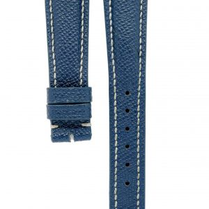 blue-white-stitch-calfskin