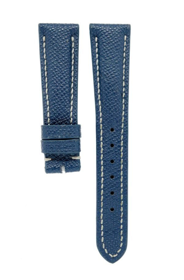 blue-white-stitch-calfskin