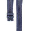 dark-blue-calfskin-watchstrap