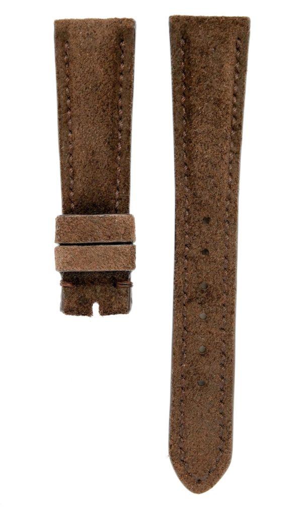 brown-suede-watchstrap