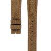 light-brown-calfskin-watchstrap