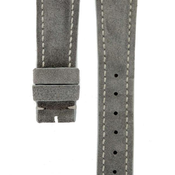 light-grey-suede-watchstrap