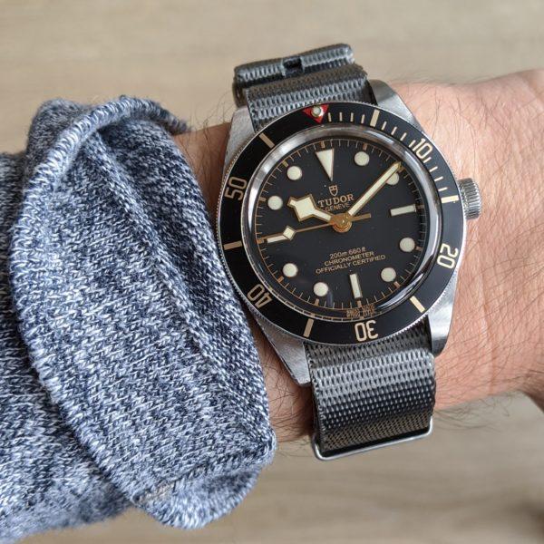 grey-nato-tudor-black-bay-58