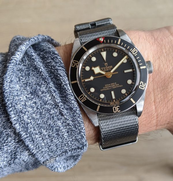 grey-nato-tudor-black-bay-58