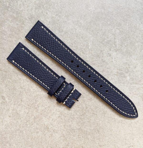 blue-epsom-watch-strap