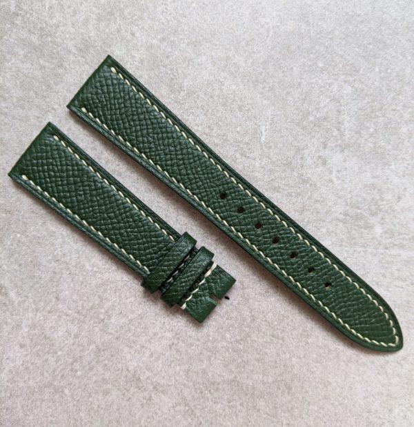 green-epsom-watch-strap