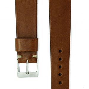brown-minimal-calfskin-watch-strap