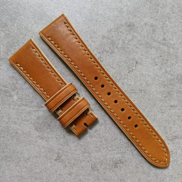 tan-leather-watch-strap