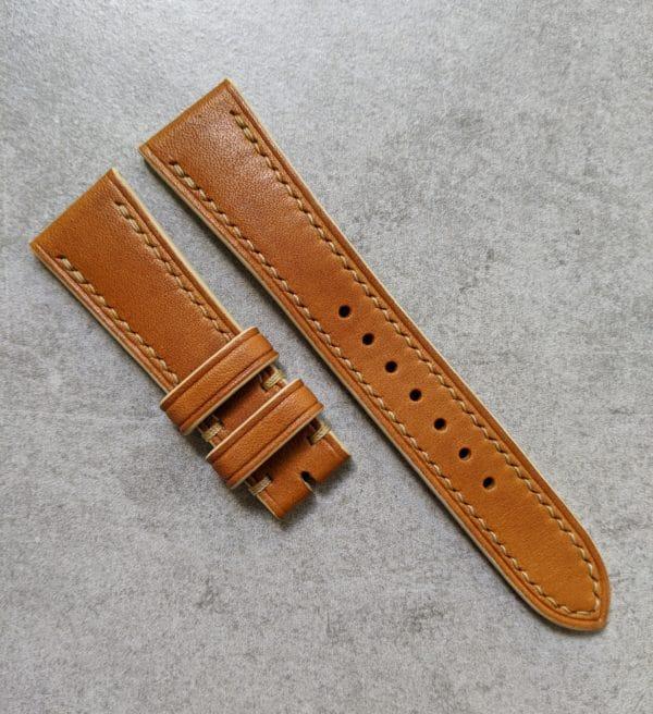 tan-leather-watch-strap