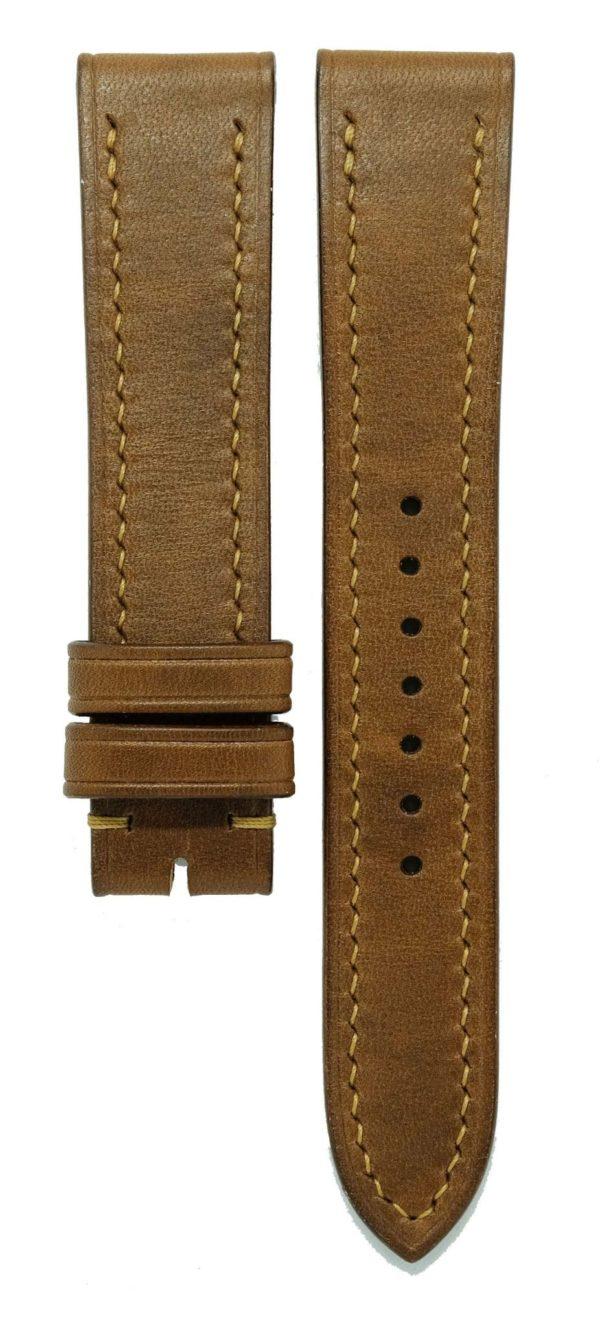 dark-brown-watch-strap
