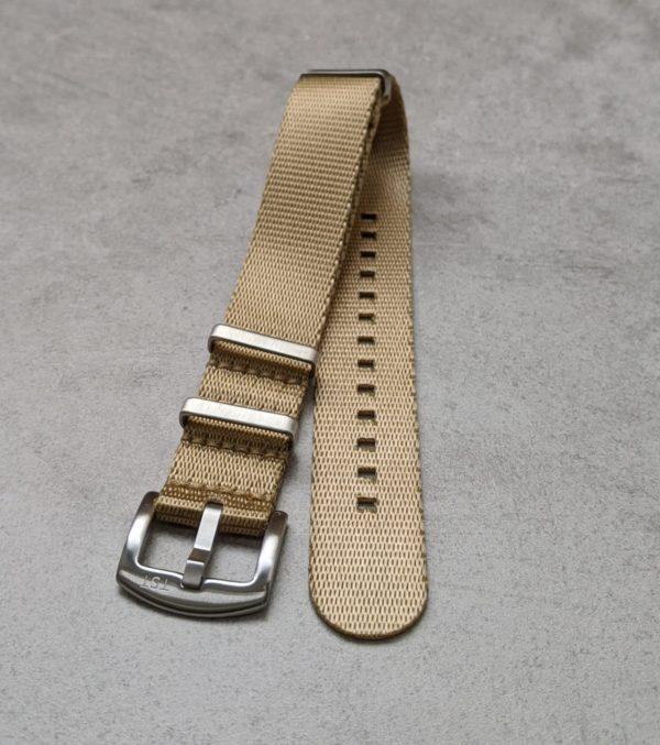 sand-nato-watch-strap