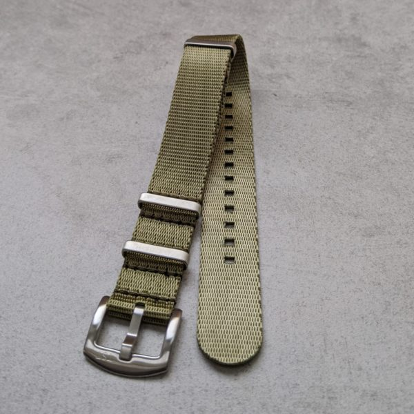 olive-green-nato-watch-strap