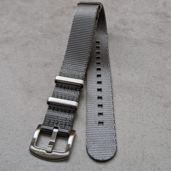 grey-nato-watch-strap