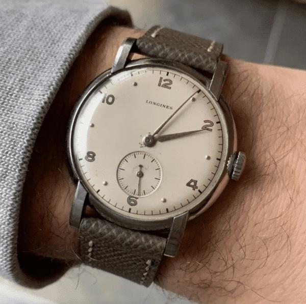 taupe-strap-wristshot