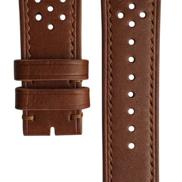 chestnut-brown-rally-watch-strap