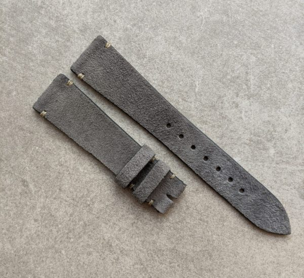 suede-grey-watch-strap
