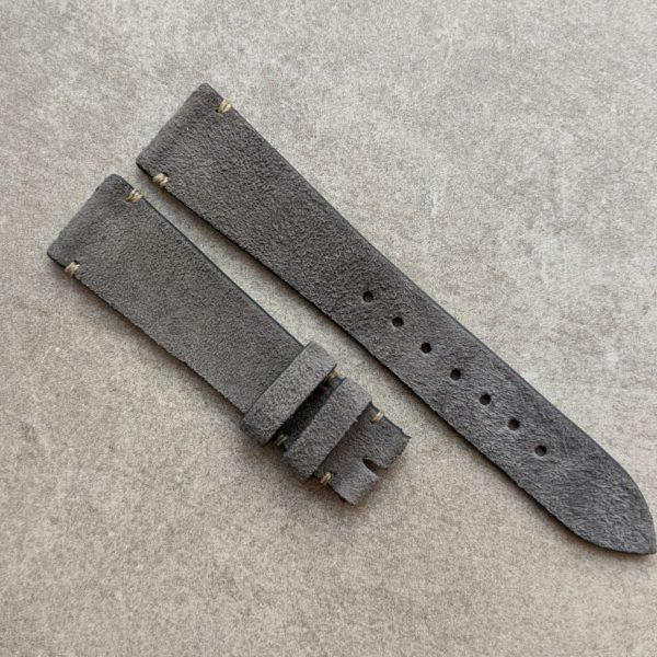 suede-grey-watch-strap