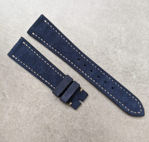 navy-blue-suede-watch-strap