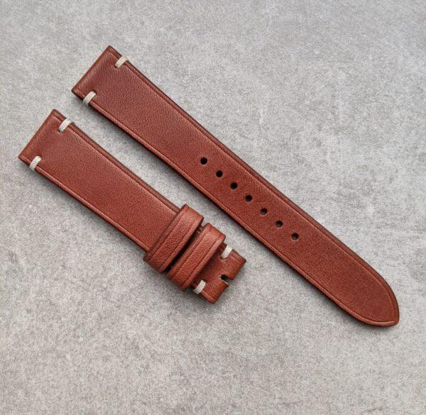 minimal-stitch-watch-strap