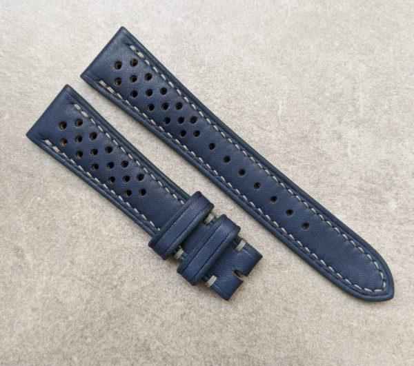 navy-blue-rally-watch-strap