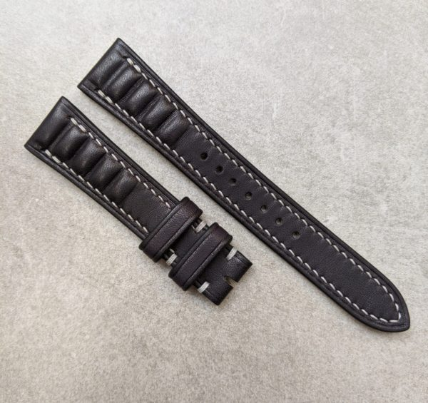 sport-watch-strap