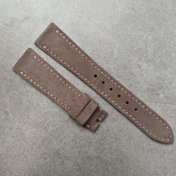 beige-suede-watch-strap
