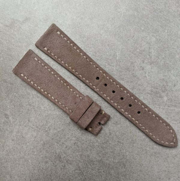 beige-suede-watch-strap