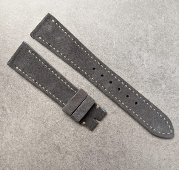 grey-suede-watch-strap