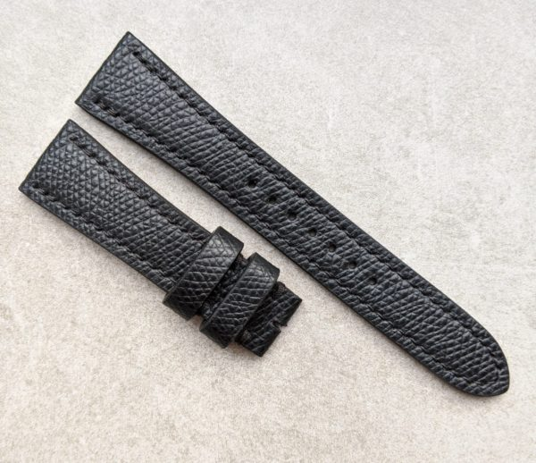 grained-italian-calfskin-watch-strap