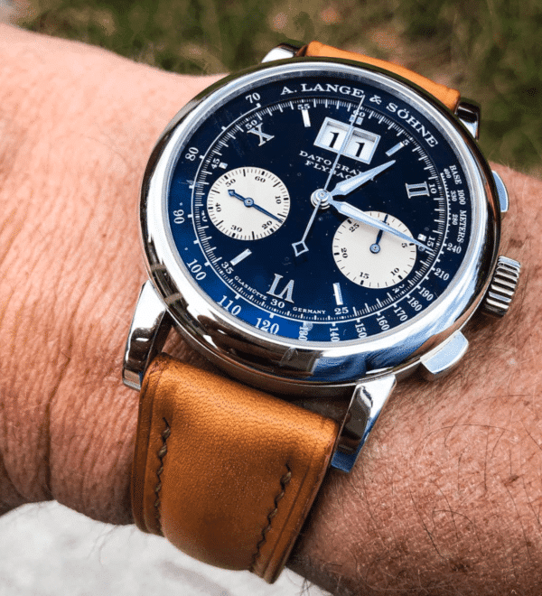 datograph-leather-watch-strap