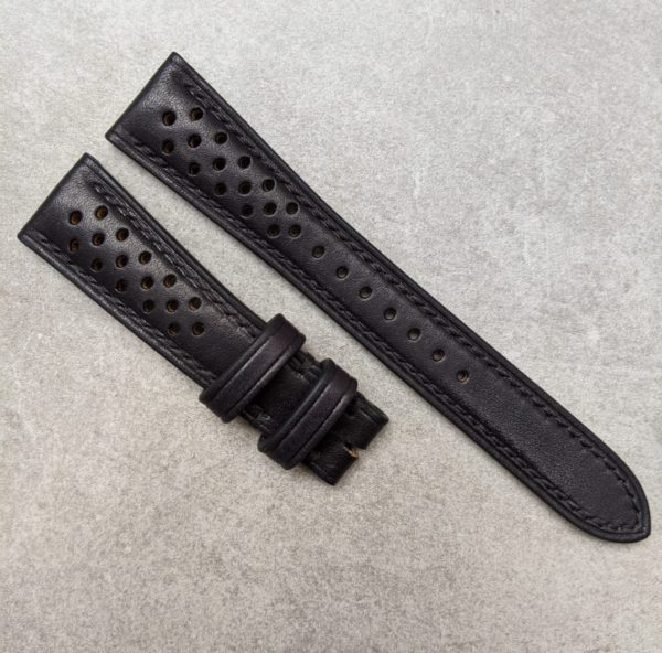 black-rally-watch-strap