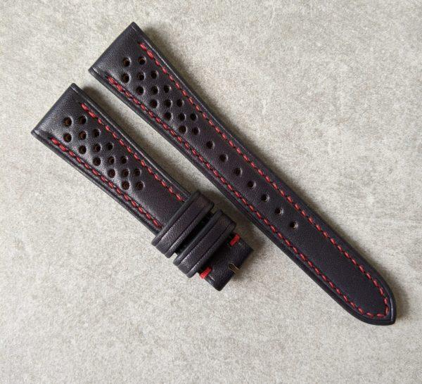 black-red-rally-watch-strap