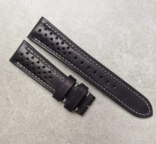 black-rally-watch-strap