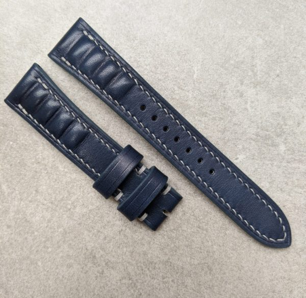 navy_blue_french_calf_watchstrap