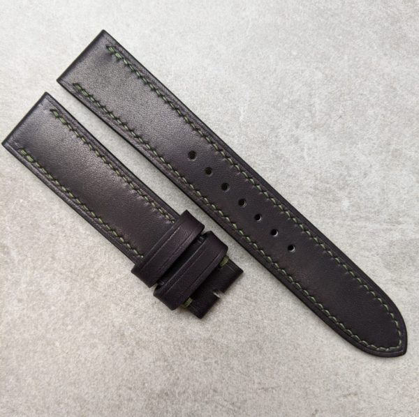 black-leather-watch-strap