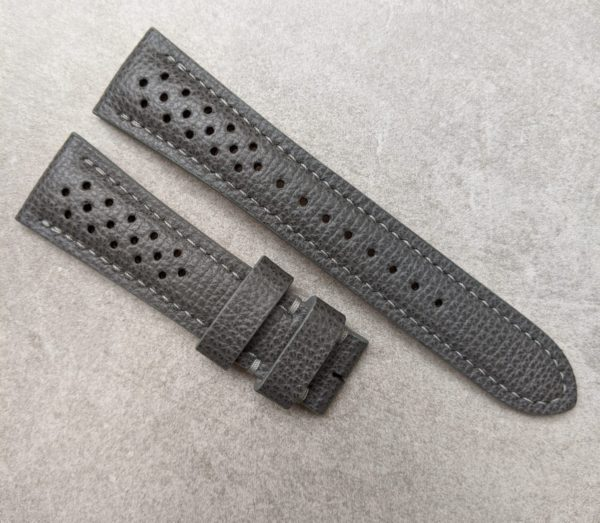 rally-grey-watch-strap