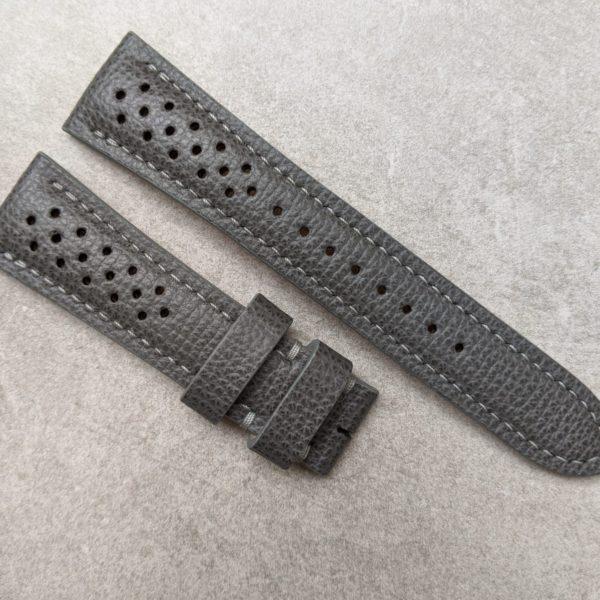 rally-grey-watch-strap