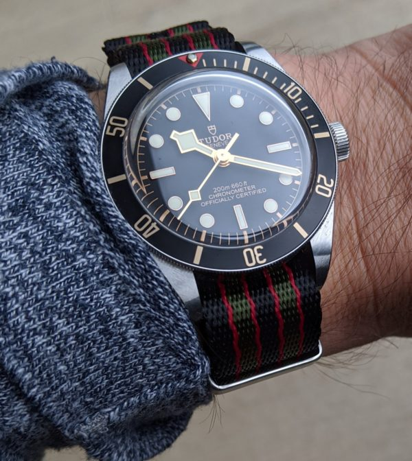 tudor-black-bay-58-bond-green-nato