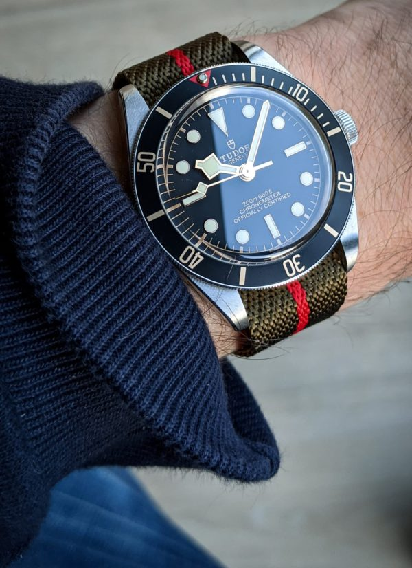 olive-and-red-woven-nato
