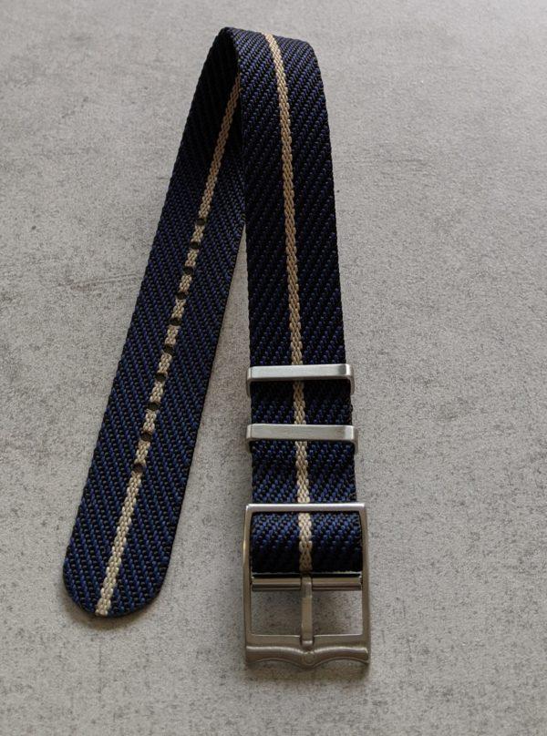 navy-black-khaki-woven-nato