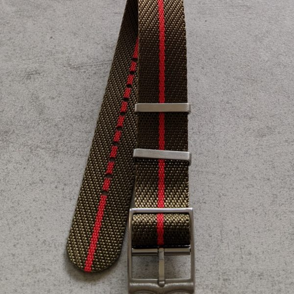 olive-red-woven-nato
