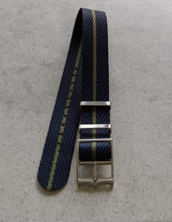 navy-black-green-woven-nato