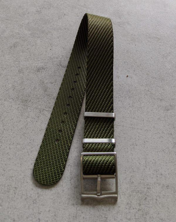army-green-woven-nato