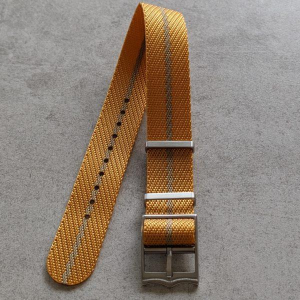 gold-khaki-woven-nato