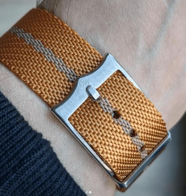 woven-nato-buckle