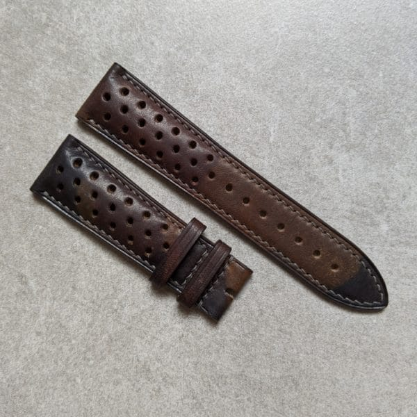 camouflage- rally-watch-strap
