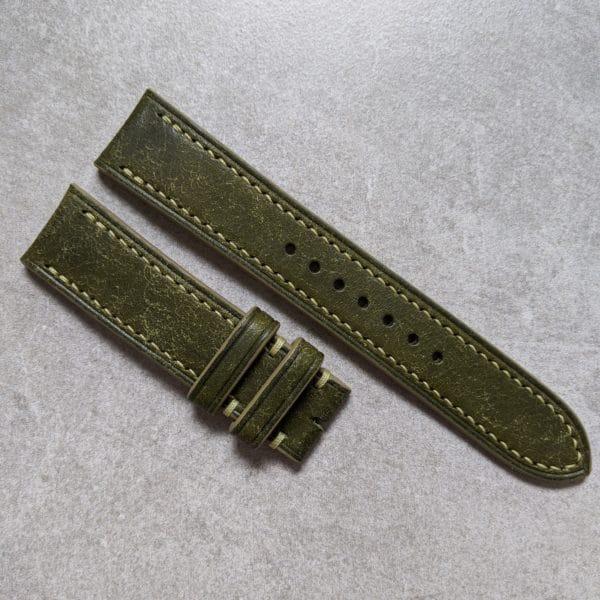 olive-pueblo-watch-strap