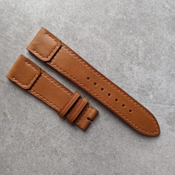 jlc-reverso-barenia-watch-strap