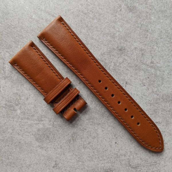 barenia-watch-strap