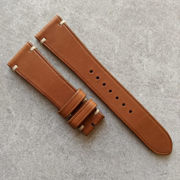 barenie-leather-watch-strap